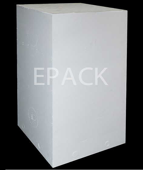 Thermocol Blocks, Thermocol Block