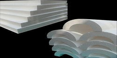 Thermocol Insulation, Thermocol Insulation Sheets, Thermocol Pipe Insulation