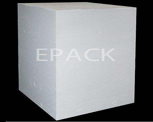 Thermocol Block, Thermocol Blocks, EPS Thermocol Blocks