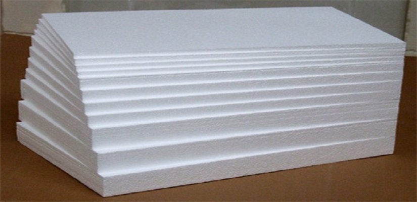 Thermocol Sheets, Thermocol Sheet Manufacturer
