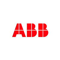 Abb Ltd Review