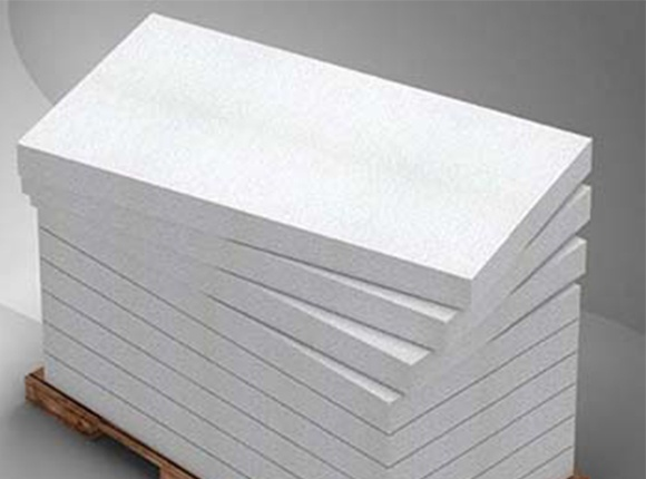 bEST THERMOCAL SHEETS PROVIDER IN INDIA