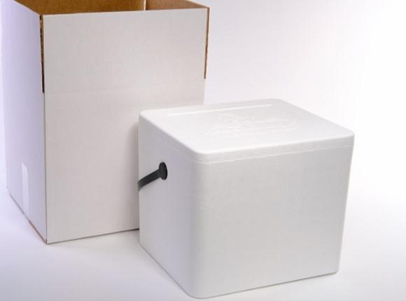 bEST tHERMOCOL bOX