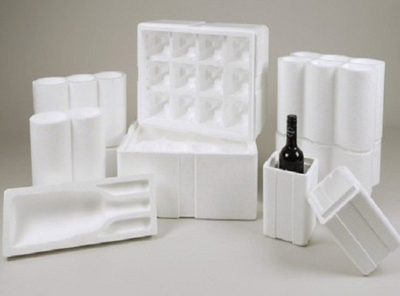 best thermocol packaging (2)
