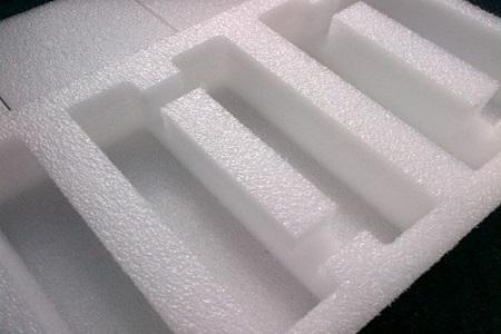foam packing