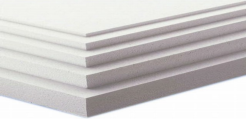EPS Thermocol Sheets Manufacturer Archives - EPACK India