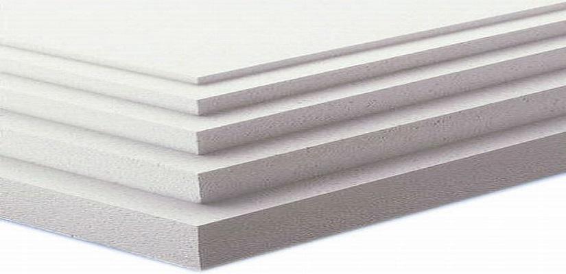 Thermocol Sheets, Thermocol Sheet
