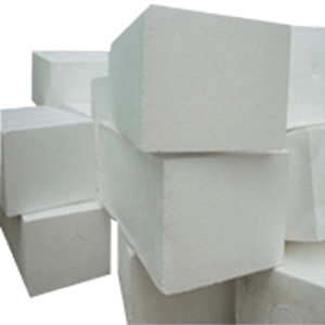 Thermocol Blocks For Marine Sector