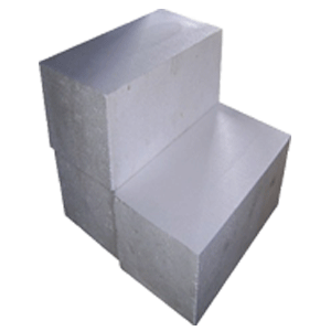 Thermocol Blocks For Horticulture