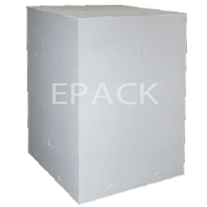 Thermocol Blocks For Construction
