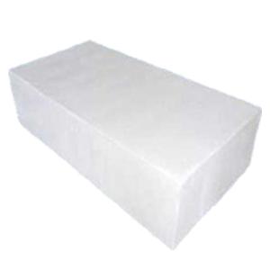 Thermocol Blocks For Automobile