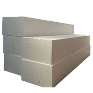 Thermocol Blocks For Artifacts and Sculpture
