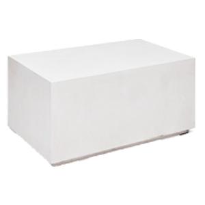 Thermocol Blocks For Pharmaceutical Sector