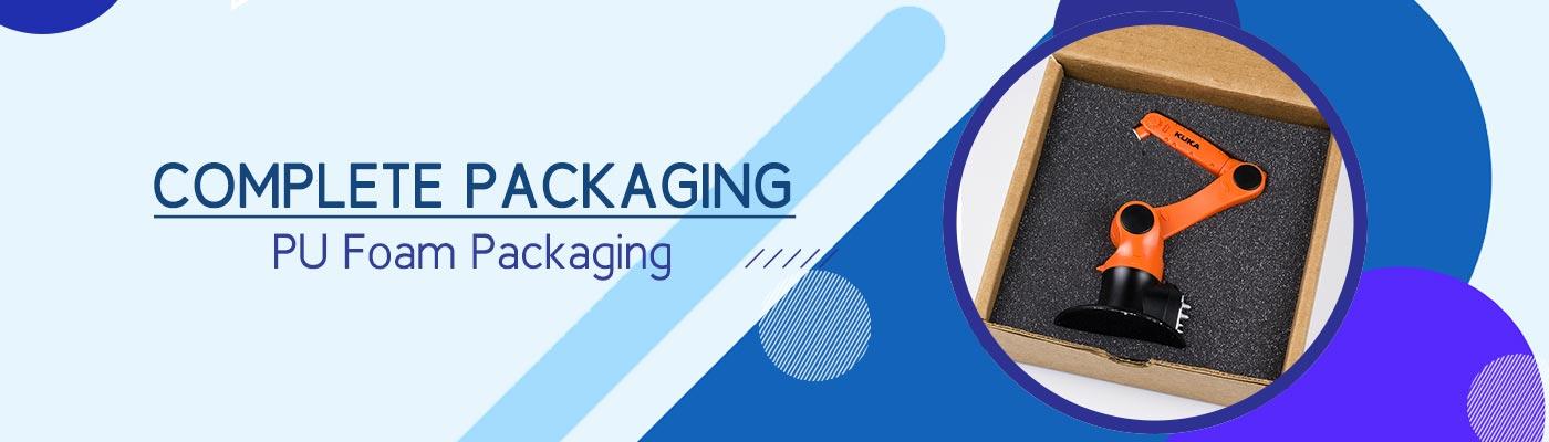 Complete-Packaging-PU-Foam-Packaging