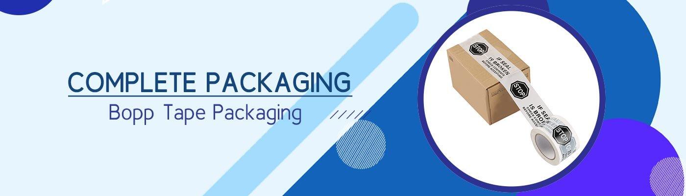 Complete-Packaging-bopp-tape-packaging