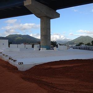 EPS-Geofoam-For-Road-Construction
