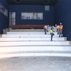 EPS-Geofoam-For-Stadium-and-Theatre-Seating