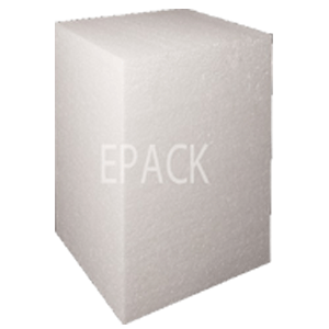 Thermocol Blocks For Theme Parks