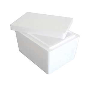 Thermocol-Boxes-For-Ice-Packaging