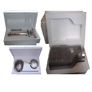 Thermocol-Boxes-For-Industrial-Items-Packaging