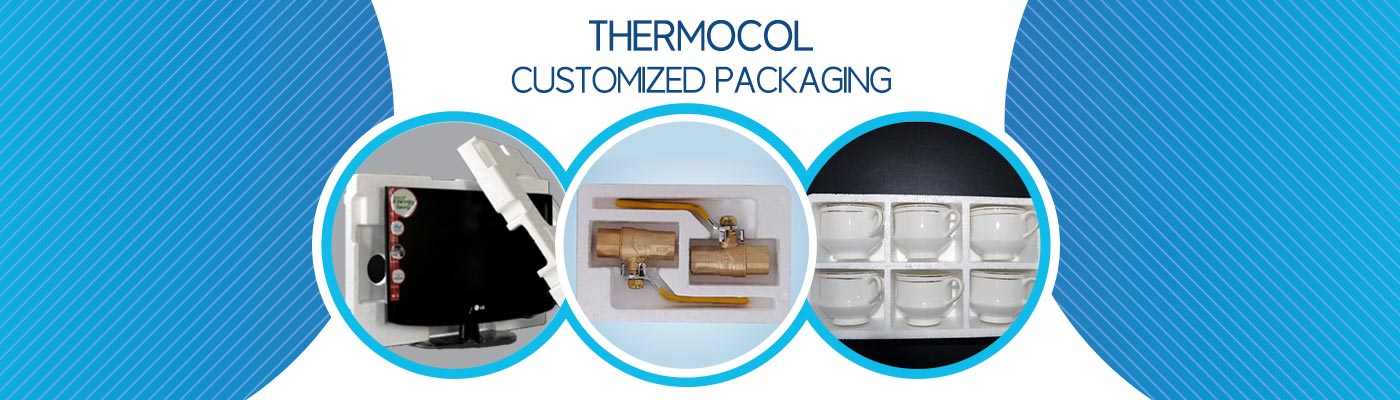 Thermocol-Customized-Packaging
