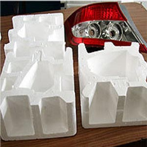 Thermocol-For-Automobile-Industry