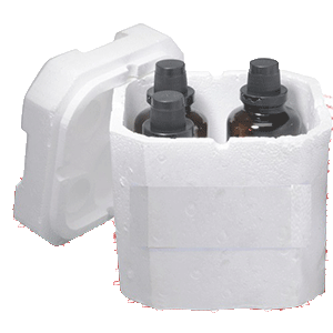 Thermocol-For-Chemical-Packaging