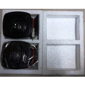 Thermocol-For-Electrical-Items-Packaging