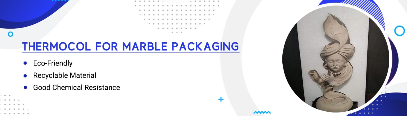 Thermocol-For-Marble-Packaging