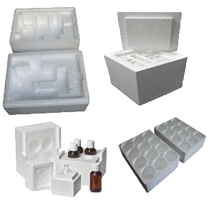 Thermocol For Medicine Packaging Epack India