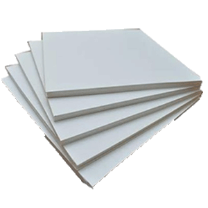 Thermocol Sheets For Decoration