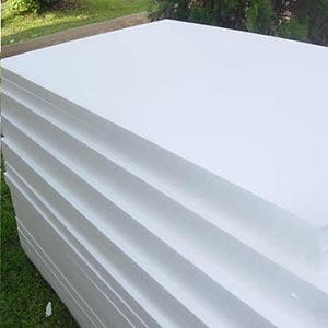Thermocol-Sheets-For-Packaging