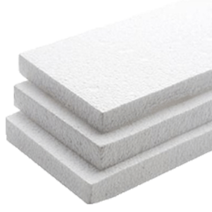Thermocol Sheets For Roof Insulation