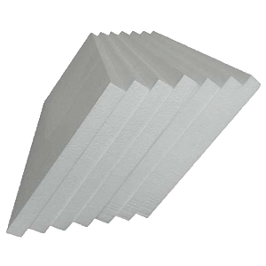 Thermocol Sheets For Wall Insulation
