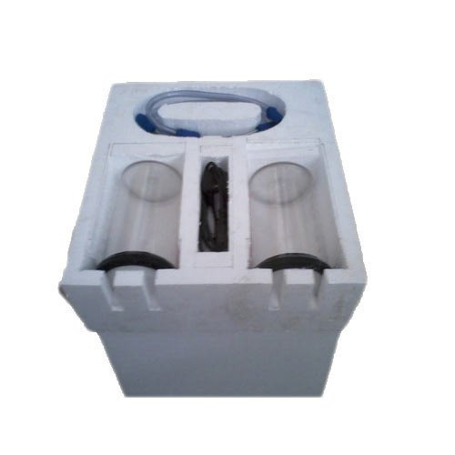 Thermocol for Kitchenware Packaging