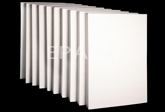 best-quality-thermocol-sheets-service-provider-in-india