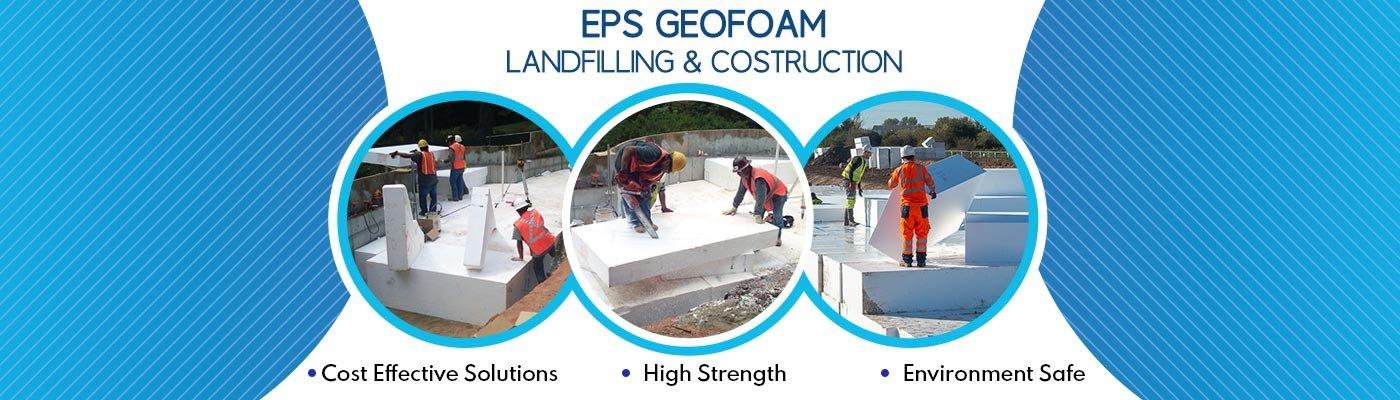 geofoam-land-for--filling--&-construction
