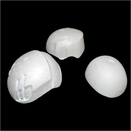 helmet thermocol boxes