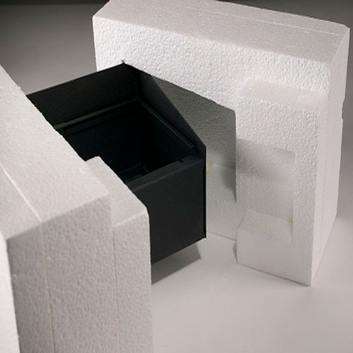 thermocol packaging home accessories