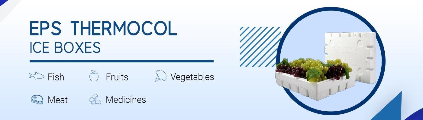 thermocol_ice-box