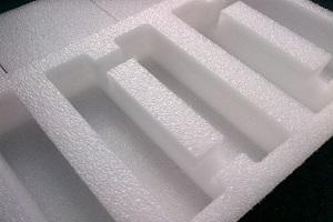 custom epe foam packing