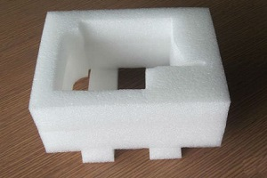 epe foam packing items