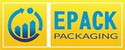 EPACK India